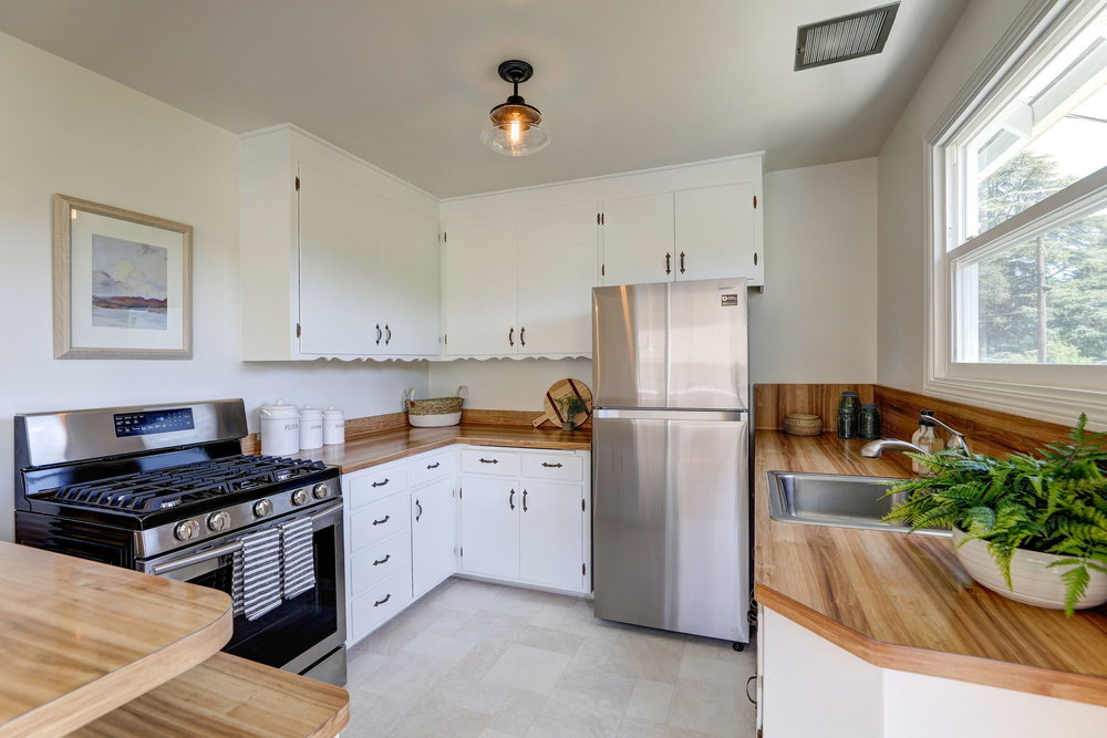7Plumas 14 MLS - Own Marin Pacific Union - Marin County's Top Realtor.jpg