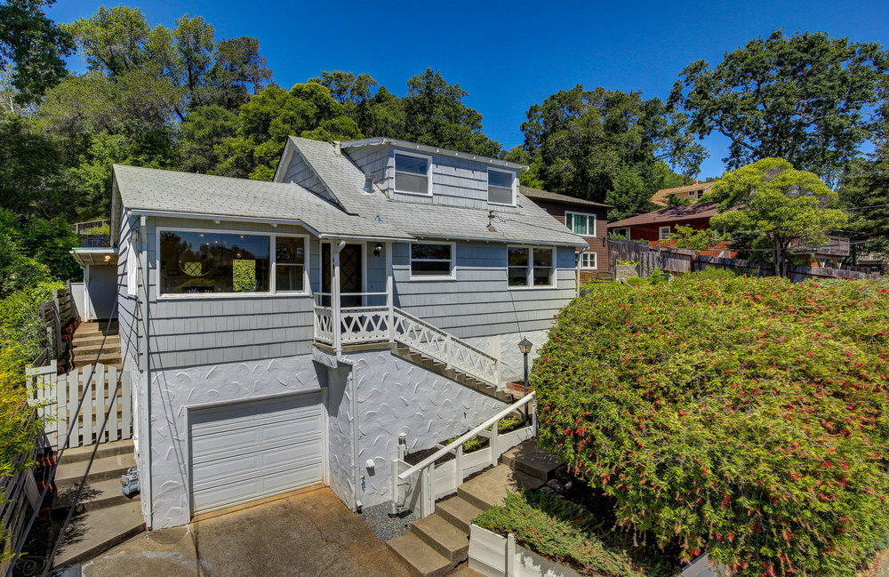 7Plumas 02 MLS - Own Marin Pacific Union - Marin County's Top Realtor.jpg