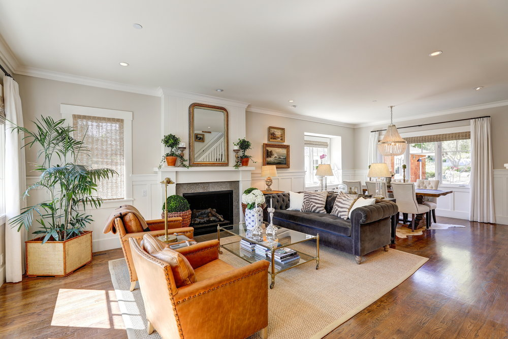 30Bayview-2018 11 - Own Marin Pacific Union - Marin County's Top Realtor.jpg