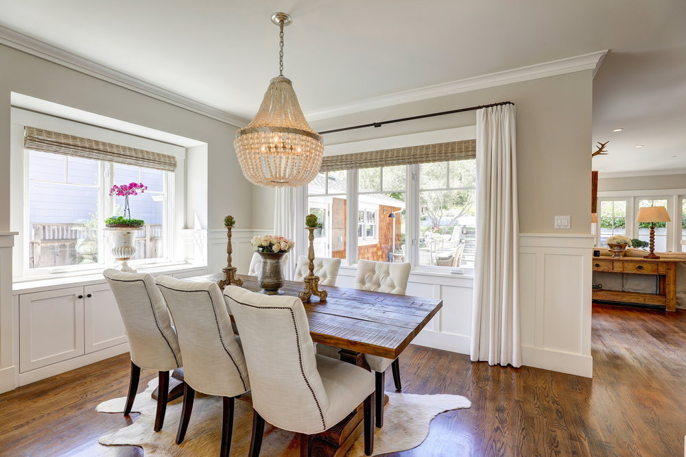 30Bayview-2018 16 - Own Marin Pacific Union - Marin County's Top Realtor.jpg