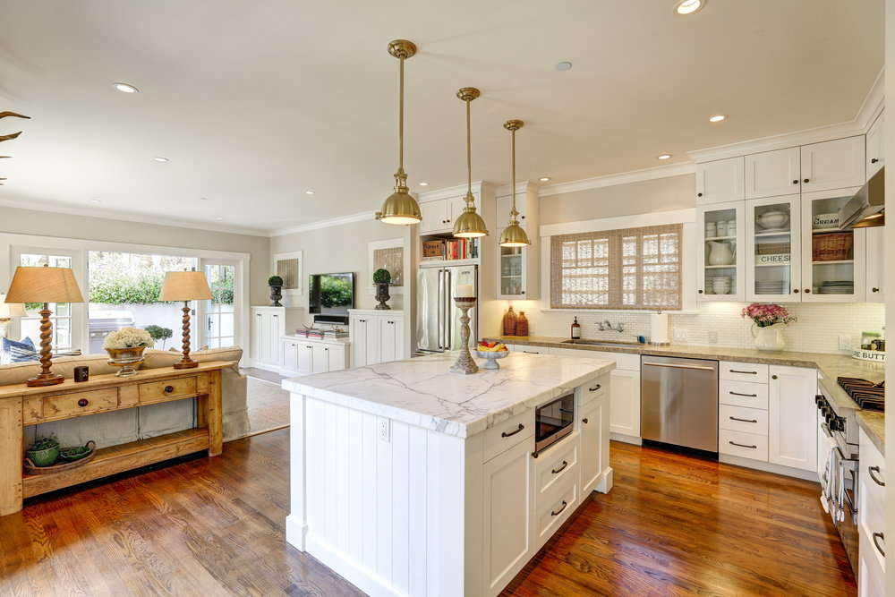 30Bayview-2018 18 - Own Marin Pacific Union - Marin County's Top Realtor.jpg