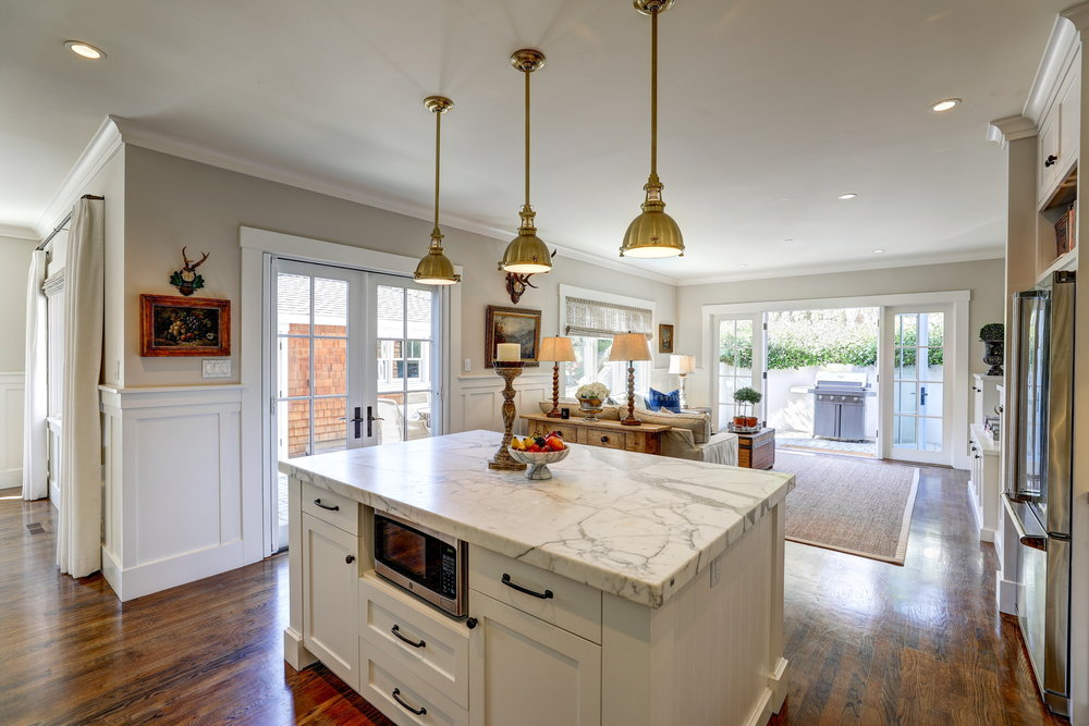 30Bayview-2018 19 - Own Marin Pacific Union - Marin County's Top Realtor.jpg