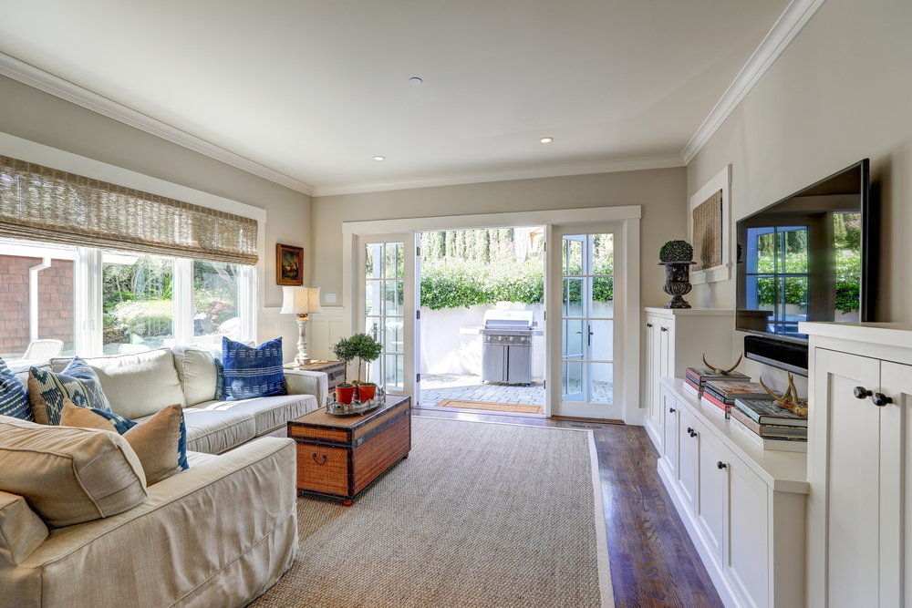 30Bayview-2018 23 - Own Marin Pacific Union - Marin County's Top Realtor.jpg