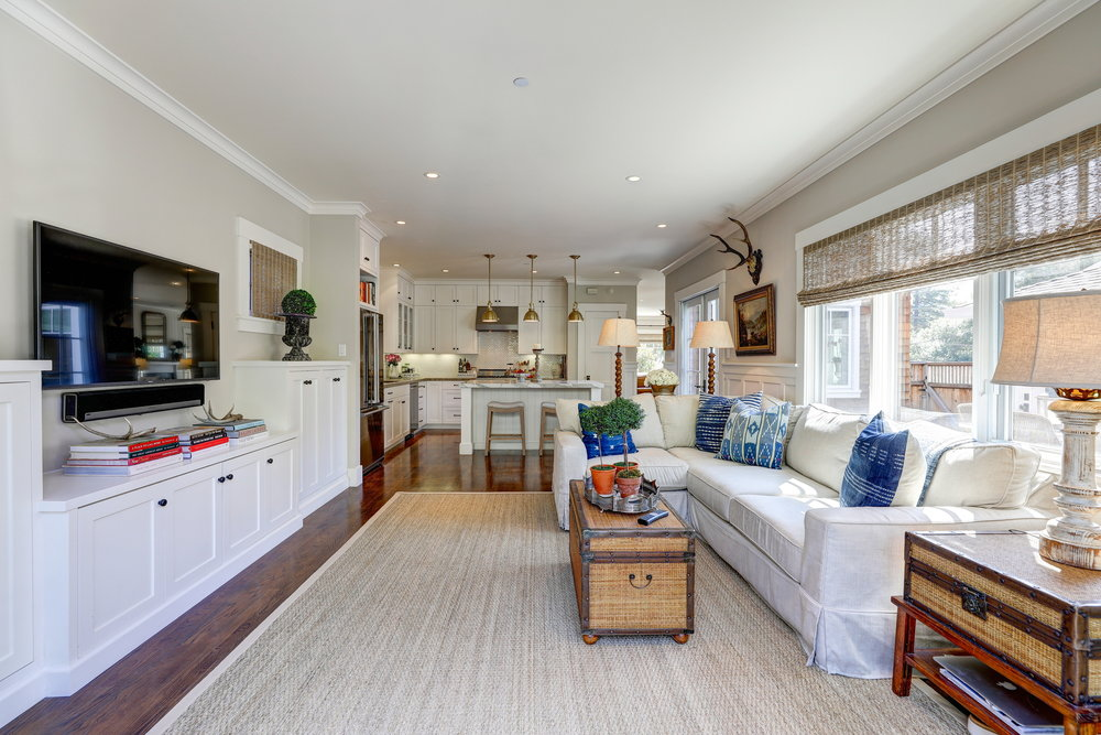 30Bayview-2018 24 - Own Marin Pacific Union - Marin County's Top Realtor.jpg