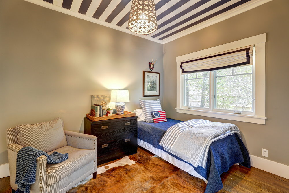 30Bayview-2018 28 - Own Marin Pacific Union - Marin County's Top Realtor.jpg