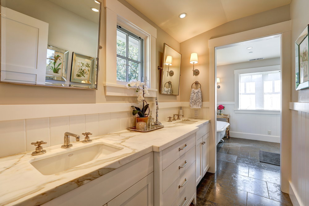 30Bayview-2018 40 - Own Marin Pacific Union - Marin County's Top Realtor.jpg