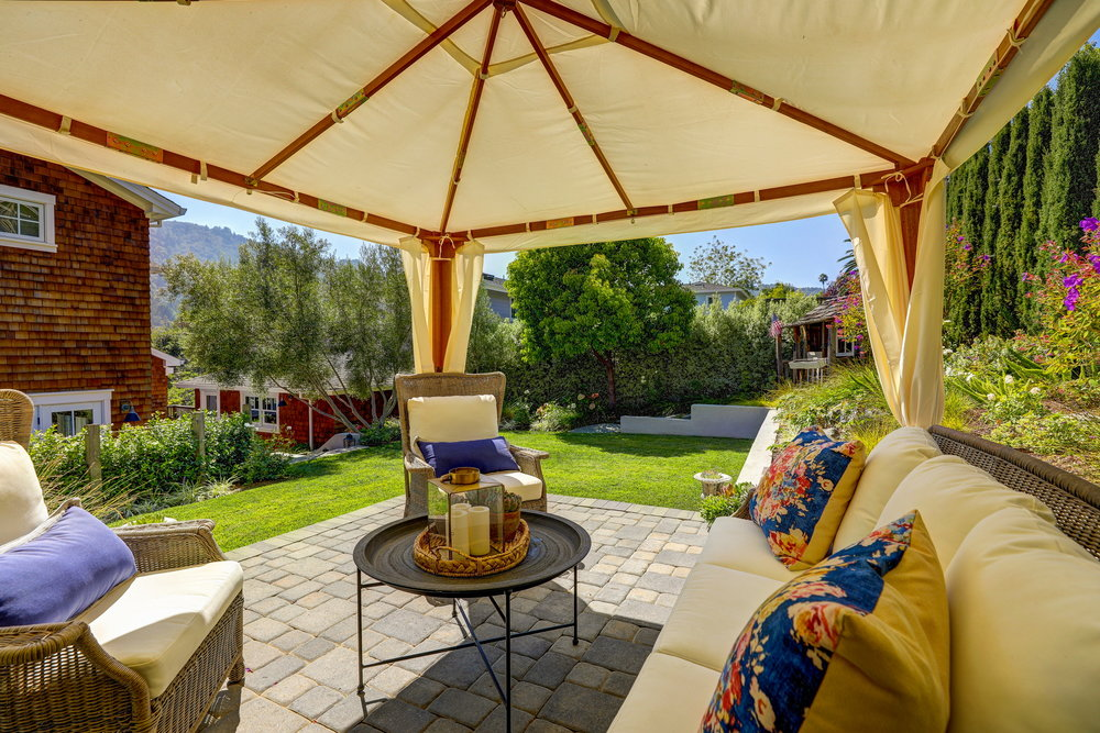 30Bayview-2018 58 - Own Marin Pacific Union - Marin County's Top Realtor.jpg