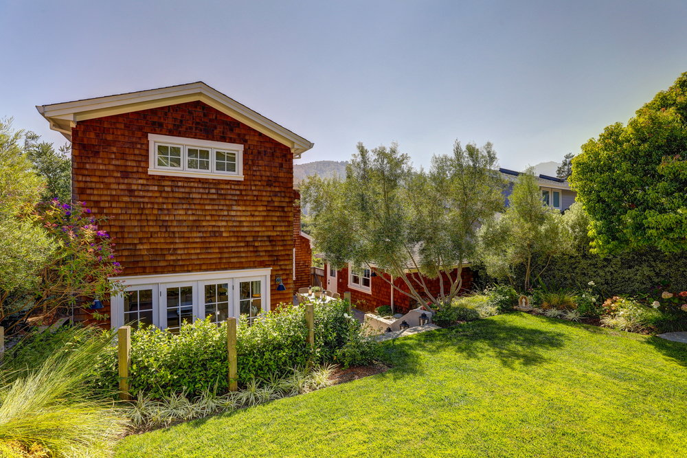 30Bayview-2018 59 - Own Marin Pacific Union - Marin County's Top Realtor.jpg