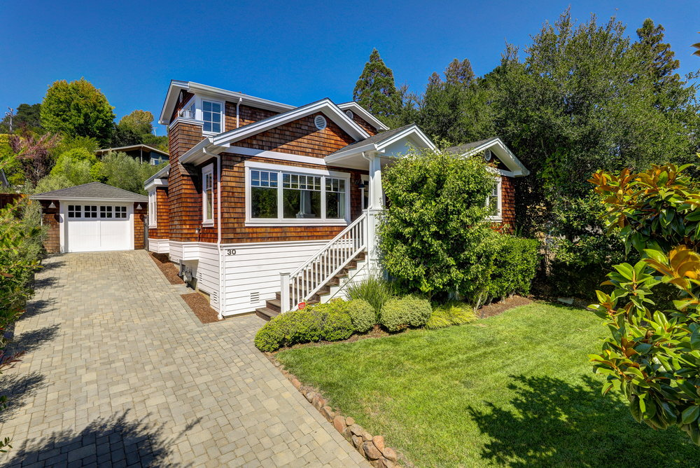 30Bayview-2018 02 - Own Marin Pacific Union - Marin County's Top Realtor.jpg