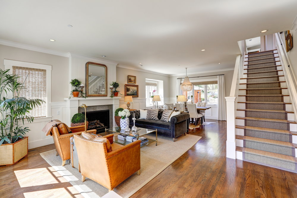 30Bayview-2018 10 - Own Marin Pacific Union - Marin County's Top Realtor.jpg
