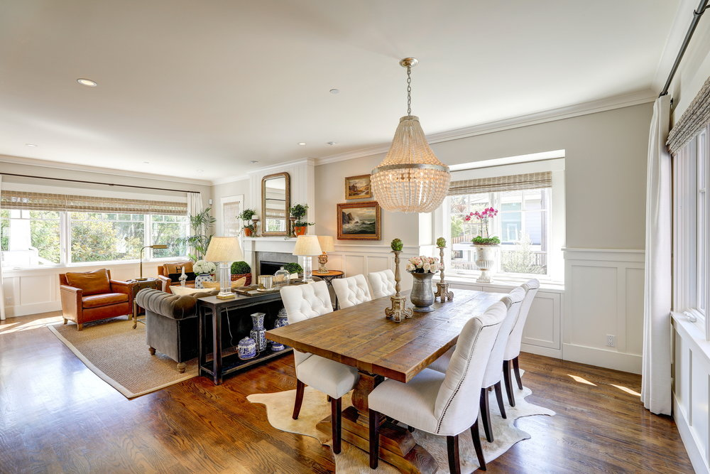 30Bayview-2018 15 - Own Marin Pacific Union - Marin County's Top Realtor.jpg