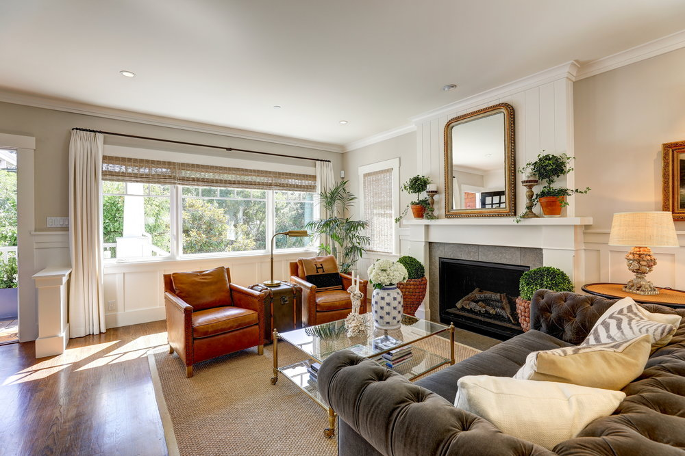 30Bayview-2018 14 - Own Marin Pacific Union - Marin County's Top Realtor.jpg