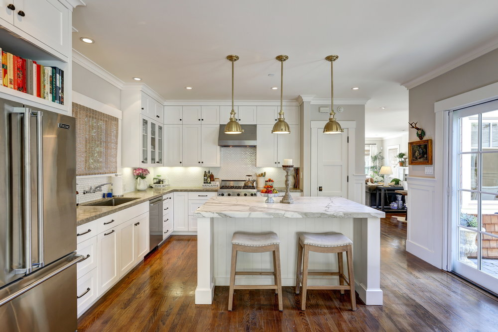 30Bayview-2018 20 - Own Marin Pacific Union - Marin County's Top Realtor.jpg