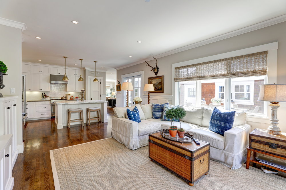 30Bayview-2018 25 - Own Marin Pacific Union - Marin County's Top Realtor.jpg