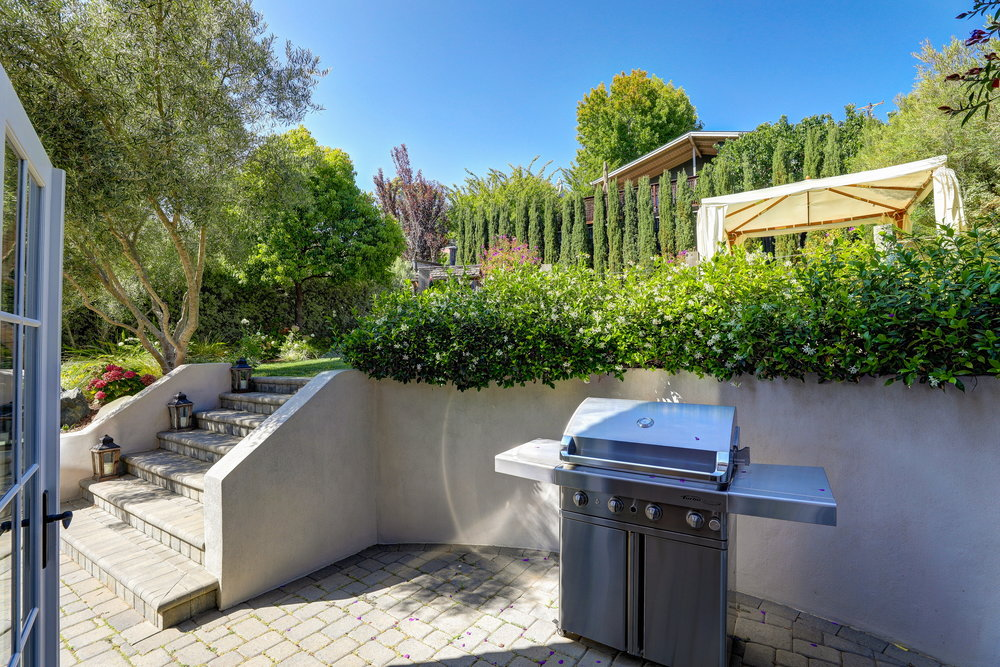 30Bayview-2018 26 - Own Marin Pacific Union - Marin County's Top Realtor.jpg