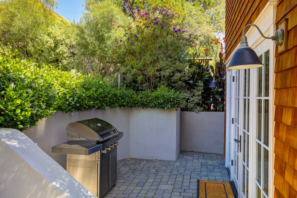 30Bayview-2018 27 - Own Marin Pacific Union - Marin County's Top Realtor.jpg
