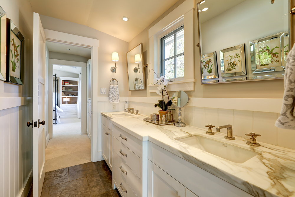 30Bayview-2018 39 - Own Marin Pacific Union - Marin County's Top Realtor.jpg