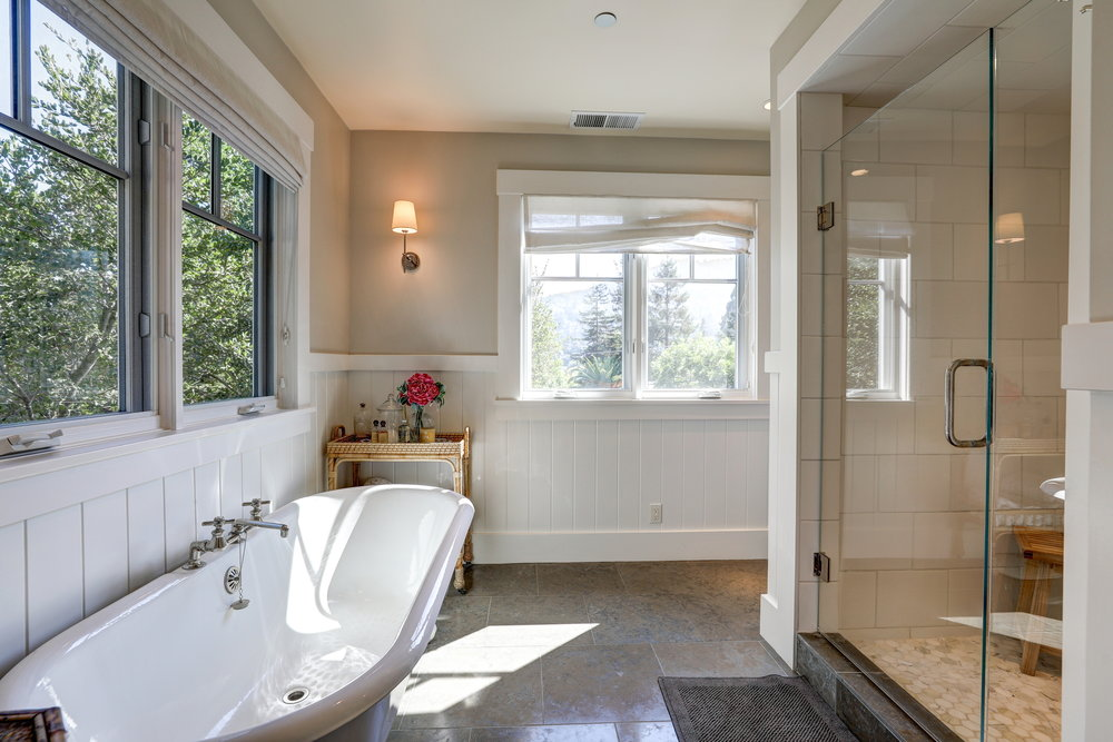 30Bayview-2018 41 - Own Marin Pacific Union - Marin County's Top Realtor.jpg