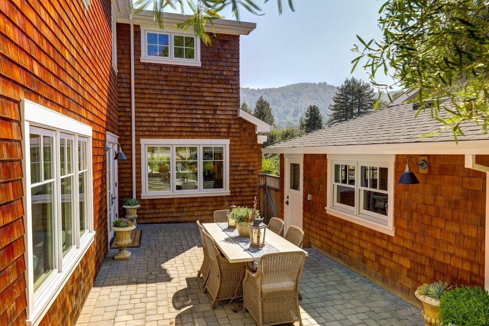 30Bayview-2018 44 - Own Marin Pacific Union - Marin County's Top Realtor.jpg