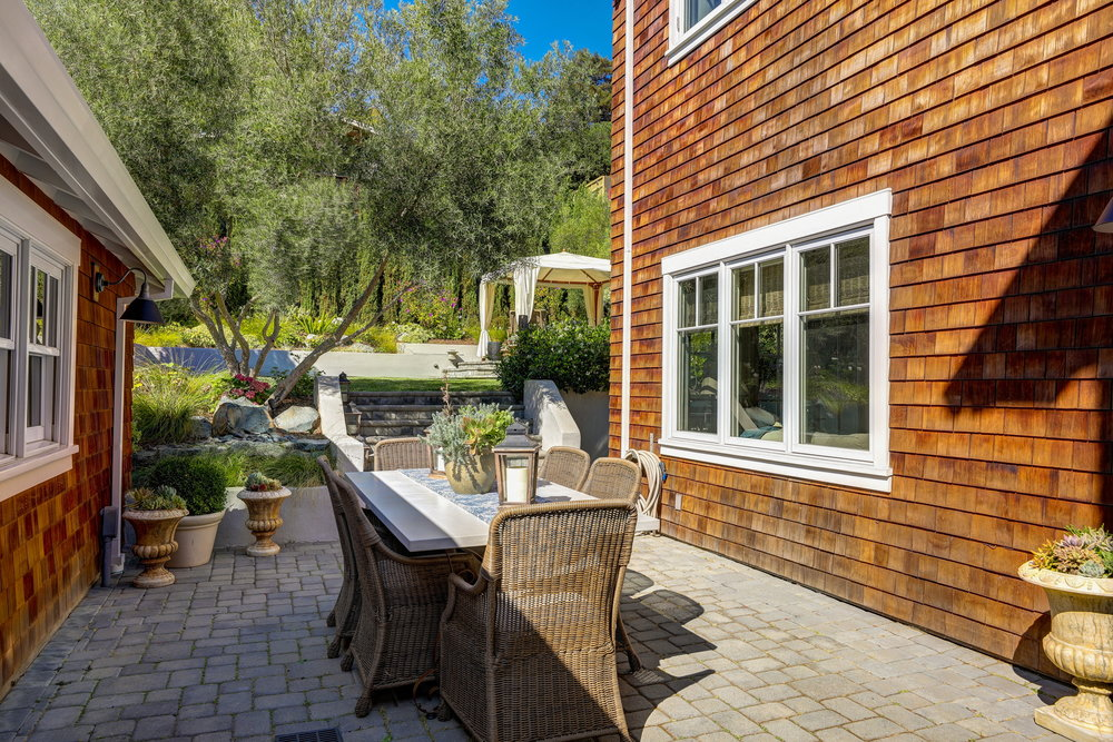 30Bayview-2018 46 - Own Marin Pacific Union - Marin County's Top Realtor.jpg