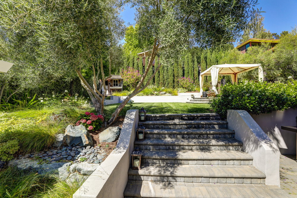 30Bayview-2018 48 - Own Marin Pacific Union - Marin County's Top Realtor.jpg