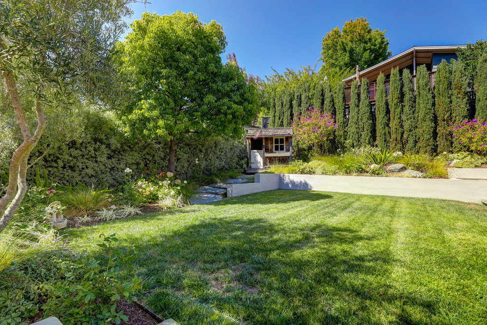 30Bayview-2018 50 - Own Marin Pacific Union - Marin County's Top Realtor.jpg