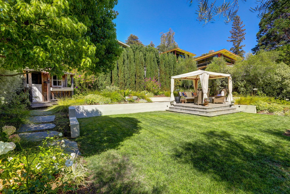 30Bayview-2018 52 - Own Marin Pacific Union - Marin County's Top Realtor.jpg