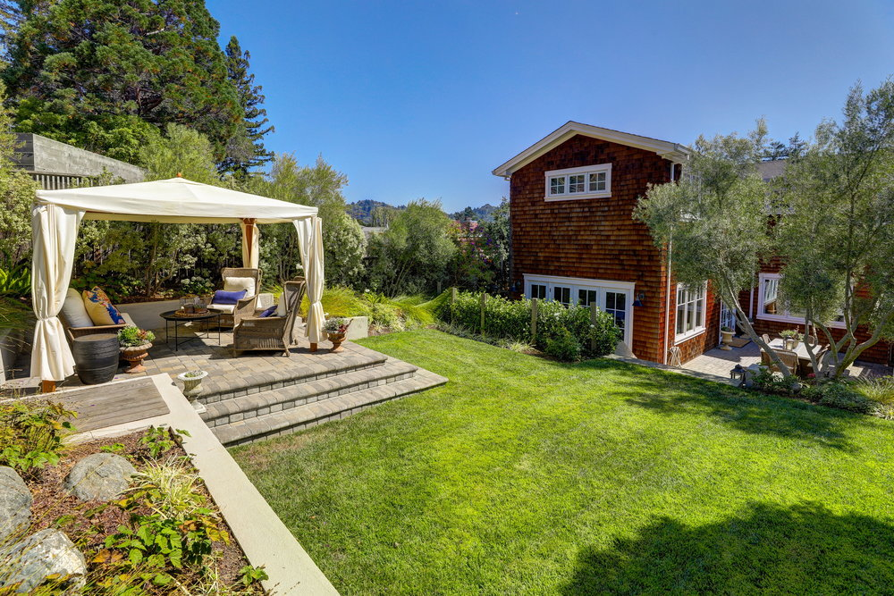 30Bayview-2018 55 - Own Marin Pacific Union - Marin County's Top Realtor.jpg