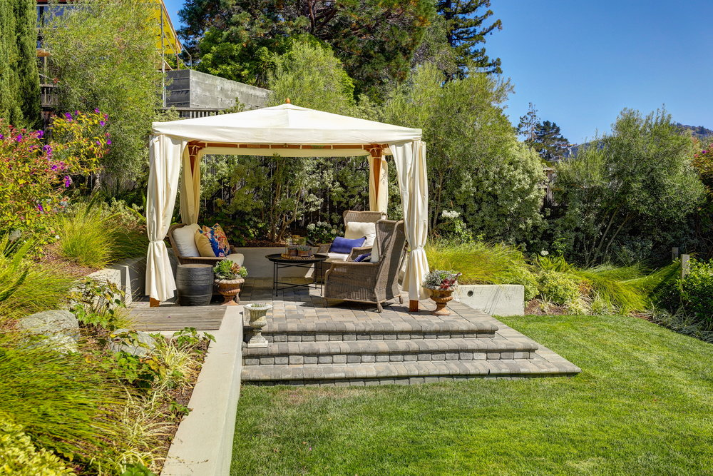 30Bayview-2018 56 - Own Marin Pacific Union - Marin County's Top Realtor.jpg