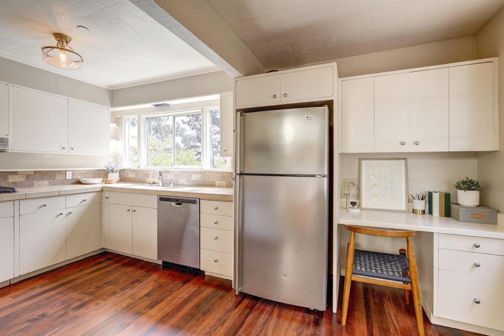 129 Alta Vista Mill Valley Real Estate30 - Own Marin Pacific Union - Marin Realtor.jpg