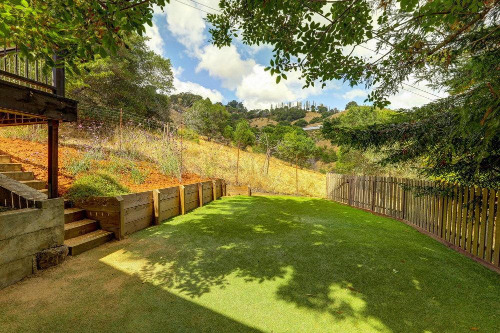 129 Alta Vista Mill Valley Real Estate17 - Own Marin Pacific Union - Marin Realtor.jpg