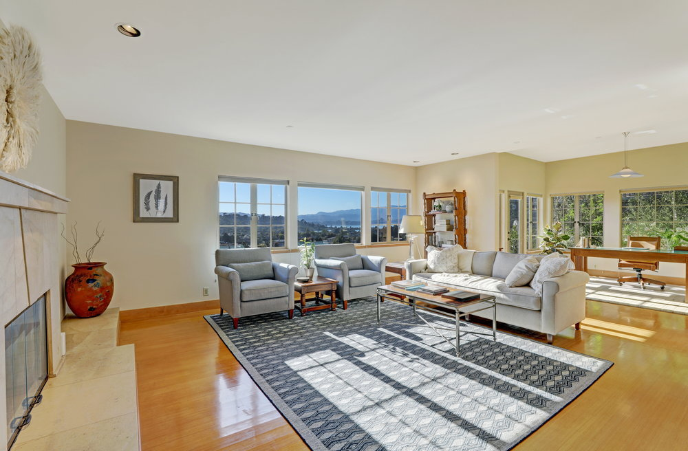 1864 Centro West, Tiburon's Best Realtor103 - Own Marin with Compass - Marin County's Top Realtor.jpg
