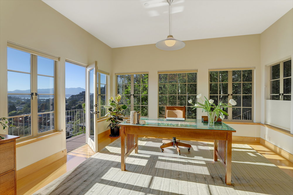 1864 Centro West, Tiburon's Best Realtor108 - Own Marin with Compass - Marin County's Top Realtor.jpg
