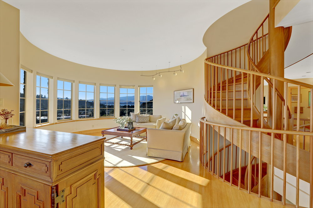 1864 Centro West, Tiburon's Best Realtor110 - Own Marin with Compass - Marin County's Top Realtor.jpg