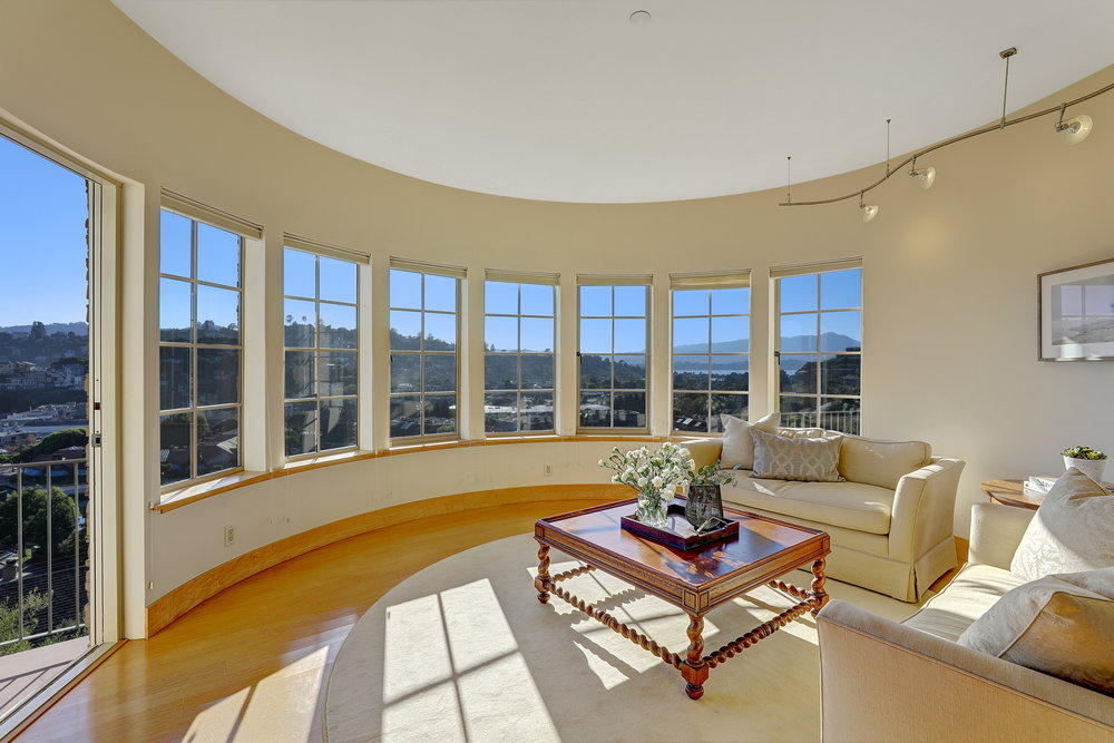 1864 Centro West, Tiburon's Best Realtor112 - Own Marin with Compass - Marin County's Top Realtor.jpg