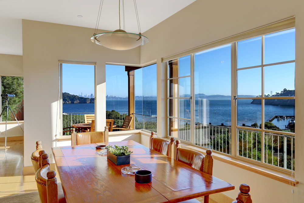 1864 Centro West, Tiburon's Best Realtor114 - Own Marin with Compass - Marin County's Top Realtor.jpg