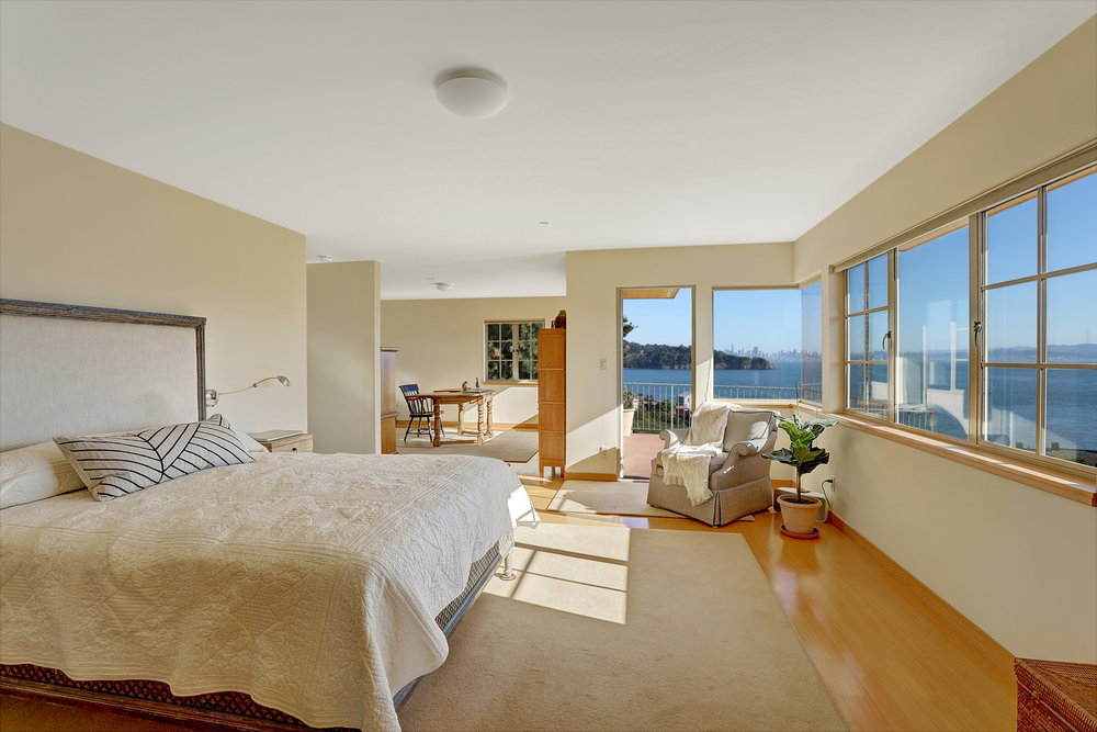 1864 Centro West, Tiburon's Best Realtor127 - Own Marin with Compass - Marin County's Top Realtor.jpg