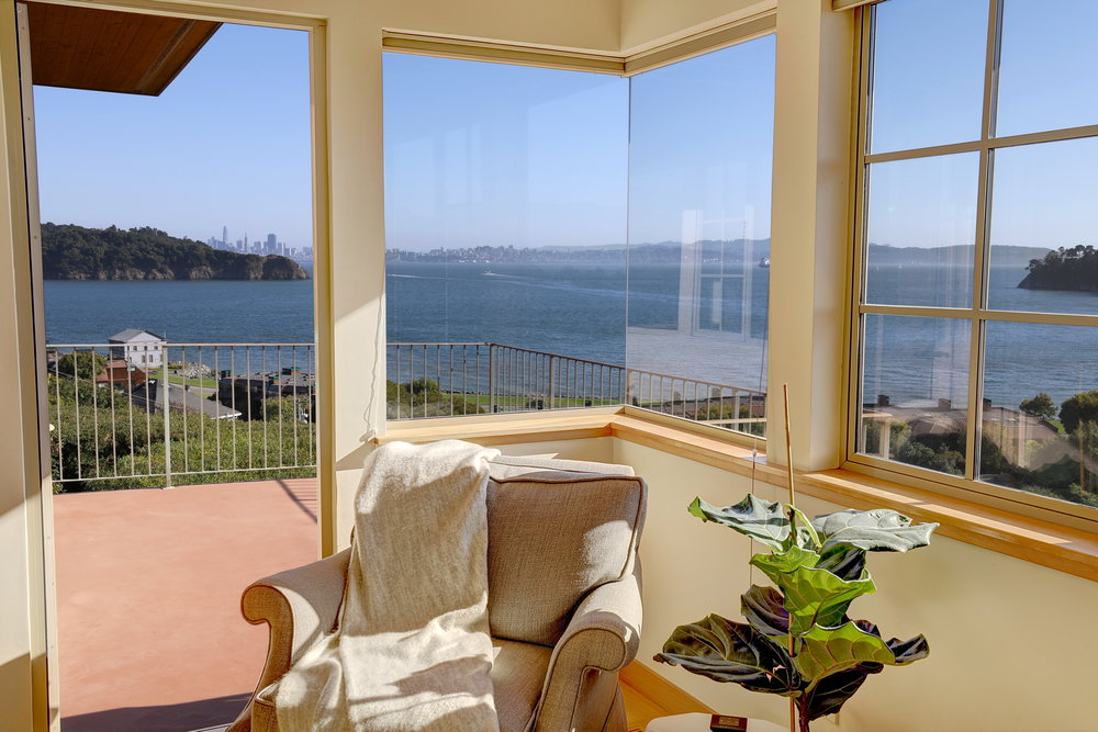 1864 Centro West, Tiburon's Best Realtor130 - Own Marin with Compass - Marin County's Top Realtor.jpg