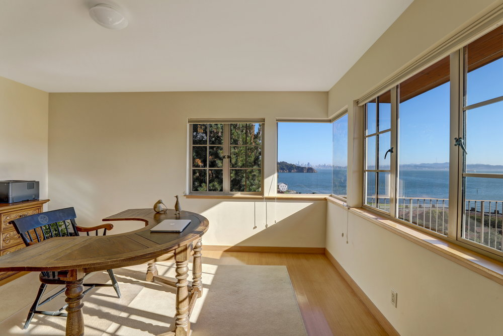 1864 Centro West, Tiburon's Best Realtor131 - Own Marin with Compass - Marin County's Top Realtor.jpg