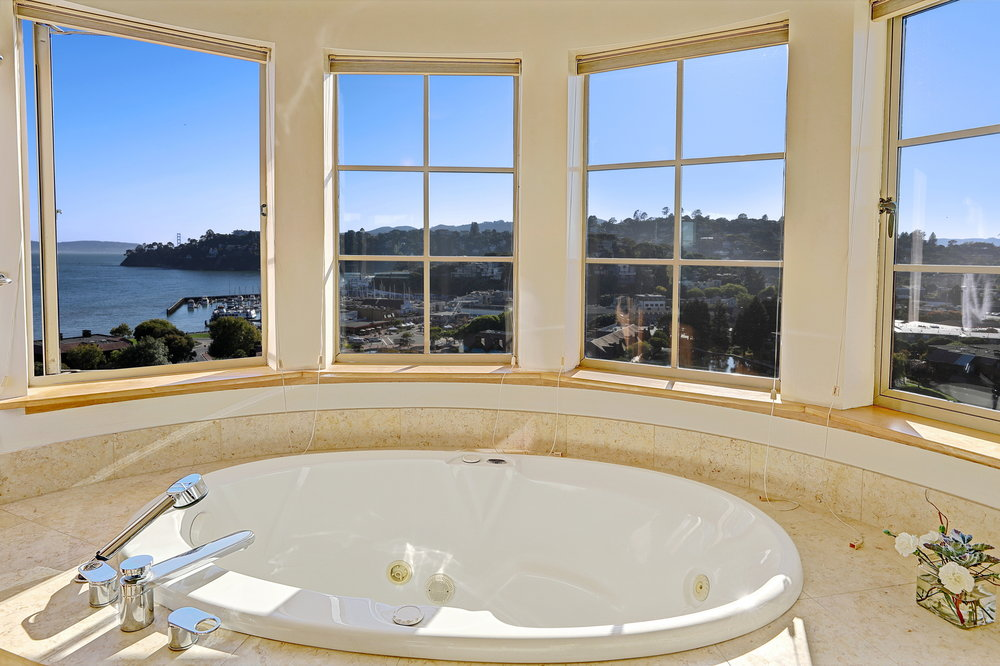 1864 Centro West, Tiburon's Best Realtor135 - Own Marin with Compass - Marin County's Top Realtor.jpg