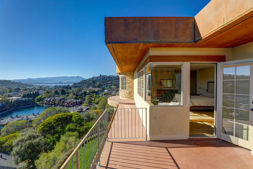 1864 Centro West, Tiburon's Best Realtor136 - Own Marin with Compass - Marin County's Top Realtor.jpg