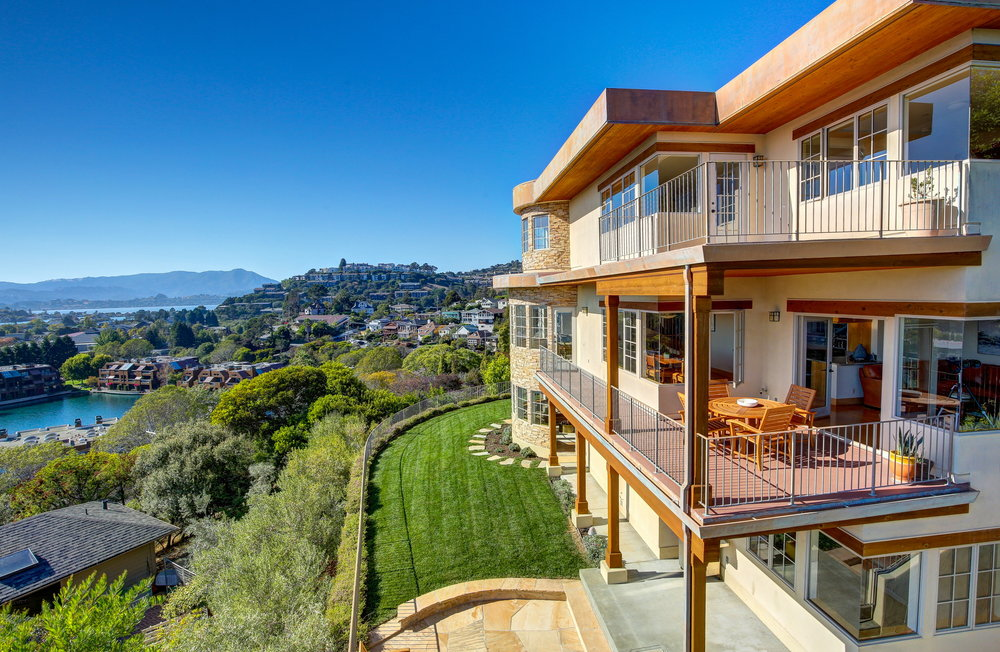 1864 Centro West, Tiburon's Best Realtor158 - Own Marin with Compass - Marin County's Top Realtor.jpg