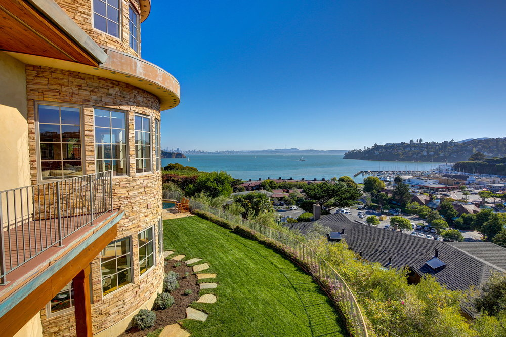 1864 Centro West, Tiburon's Best Realtor162 - Own Marin with Compass - Marin County's Top Realtor.jpg