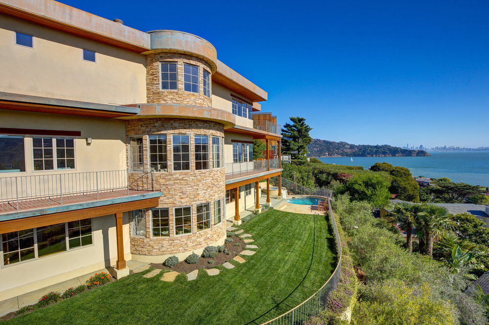 1864 Centro West, Tiburon's Best Realtor165 - Own Marin with Compass - Marin County's Top Realtor.jpg