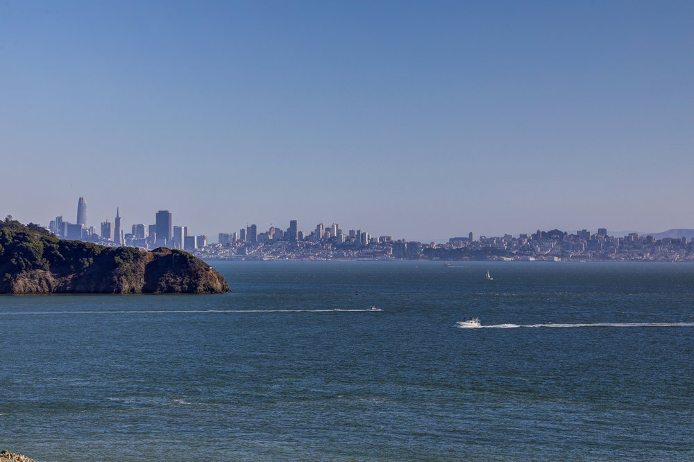 1864 Centro West, Tiburon's Best Realtor178 - Own Marin with Compass - Marin County's Top Realtor.jpg