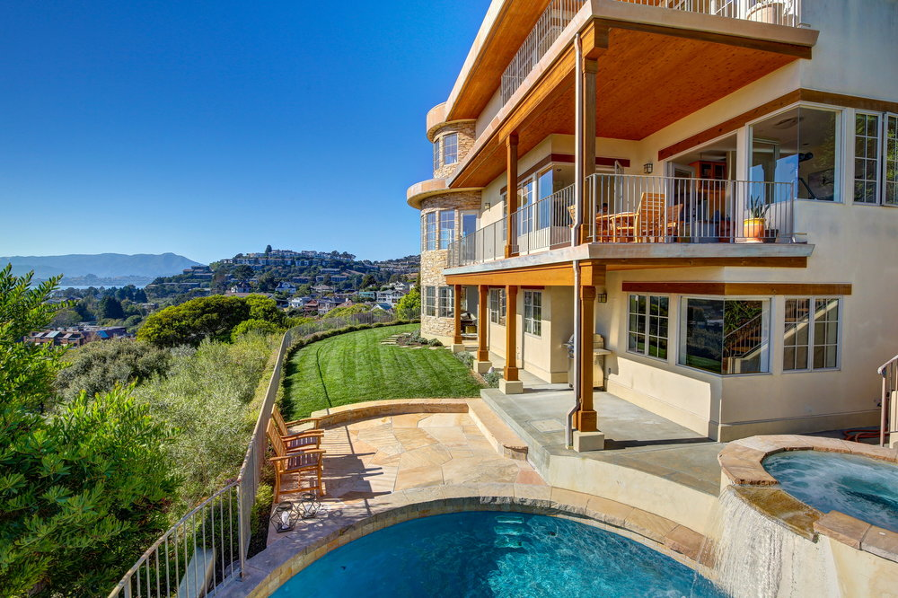 1864 Centro West, Tiburon's Best Realtor146 - Own Marin with Compass - Marin County's Top Realtor.jpg