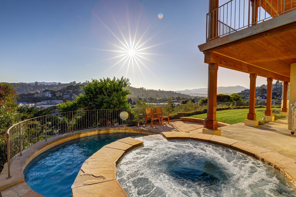 1864 Centro West, Tiburon's Best Realtor143 - Own Marin with Compass - Marin County's Top Realtor.jpg