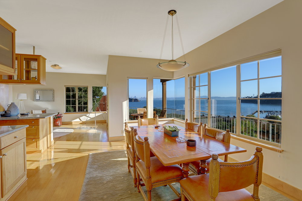1864 Centro West, Tiburon's Best Realtor113 - Own Marin with Compass - Marin County's Top Realtor.jpg