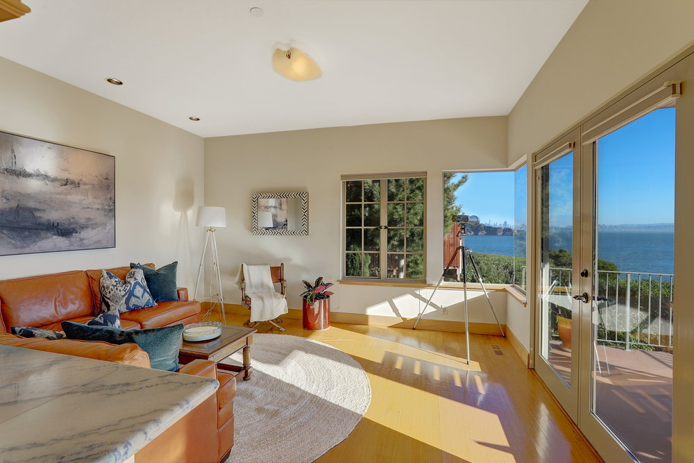 1864 Centro West, Tiburon's Best Realtor119 - Own Marin with Compass - Marin County's Top Realtor.jpg