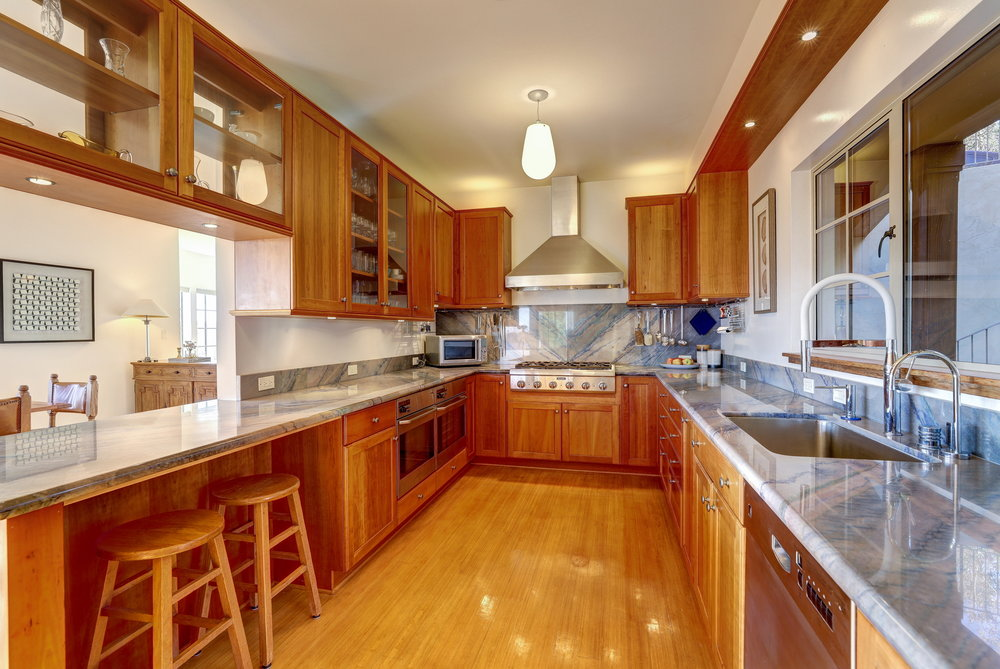 1864 Centro West, Tiburon's Best Realtor118 - Own Marin with Compass - Marin County's Top Realtor.jpg
